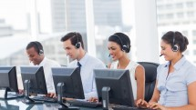 Call-Center-Featured-Image.jpg