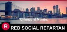 Red social Repartan16.jpg