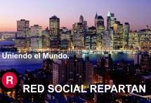 red social repartan 20.jpg