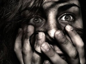 Trastornos psicológicos secundarios de ciertas medicaciones