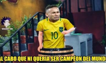 meme-brasil-vs-mexico-11-1000x6001.jpg