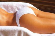 6510bd3d2ac688-masajes-reductivos-en-santiagoreductivos-en-las-condes-10-82615.jpg
